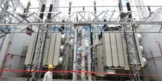 Ini penyebab lambannya pembangunan pembangkit berbasis energi baru dan terbarukan