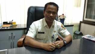 WP Luar Daerah, SPPT PBB Dikirim Via Pos
