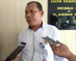 Penyuluhan Pilkada Serentak Sudah Berlangsung di Lima Kecamatan
