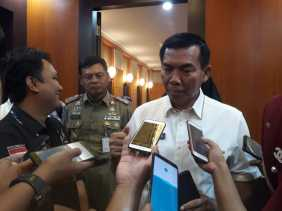Dua Menteri Dijadwalkan Hadiri HUT MPP Pekanbaru ke I