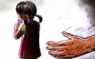 Cabuli Bocah, Pelaku Terancam Hukuman 15 Tahun Penjara