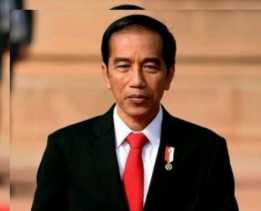 Besok, Jokowi buka Rakernas Hanura di Riau Bersempena Launching Tag Line 'Indonesia Beradab'