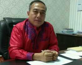 BPKAD Pekanbaru Harapkan Kecamatan Segera Ajukan Honor RT/RW