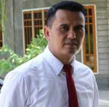 Pengadaan Meubiler Komplek Perkantoran Baru Walikota Capai 100 Persen