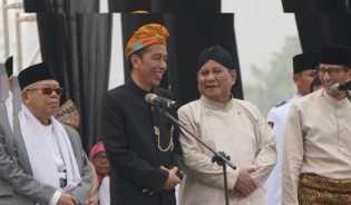 Ikatan Da'i Aceh Bakal Uji Kemampuan Mereka