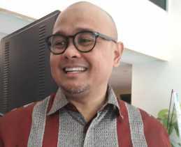 PT. SPP Gandeng Investor Kembangkan Danau Bandar Kayangan