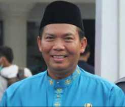 23 Februari, Walikota Pekanbaru Terima Penghargaan