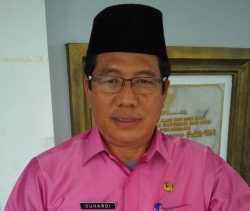 Tertibkan PKL, DPP Pekanbaru Siapkan Surat Edaran Walikota
