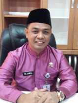 DPMPTS Pekanbaru Pelajari Keinginan Polresta Tutup Tempat Hiburan Selama Ramadhan