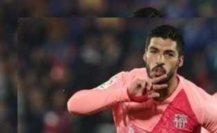 Madrid Tertinggal 10 Poin Dari Barcelona