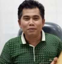 Kelurahan Diminta Laporkan 50 Persen Serapan DAU Tambahan Tahap I