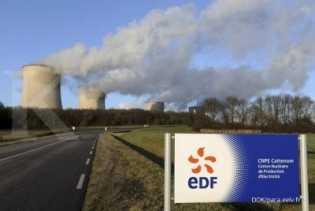 Kembangkan Pembangkit Tenaga Angin, 14 Reaktor Nuklir di Prancis akan Ditutup