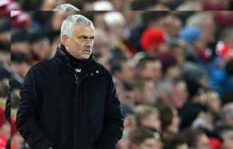 Mourinho Bisa Pulang Kampung Ke Portugal Usai Dipecat Manchester United