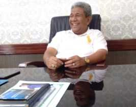 Pemko Berharap Jokowi Resmikan MPP