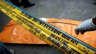 Warga Sukabumi Geger, Bapak dan Anak Asal Lahat Ditemukan Tewas