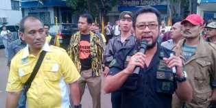 Jika SK Munas Riau habis, Yorrys sebut Golkar bisa kompromi