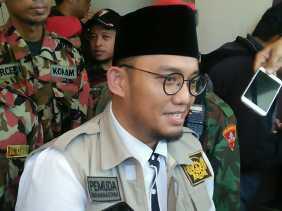 Dugaan Mark-up LPJ Kemah Pemuda Islam, Kemenpora Harus Tanggung Jawab