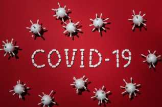 Terdata 27.819 Kasus Covid-19 di Pekanbaru, 25.317 Dinyatakan Sembuh