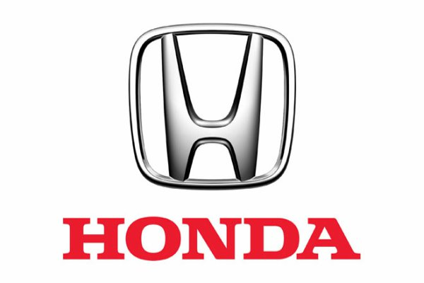 Jakarta Auto Show 2015 Dongkrak Penjualan Honda