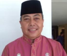 Pemko Cairkan Tunda Bayar Honor RT/RW 2018