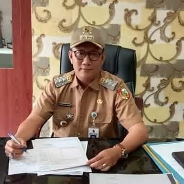 Pemko Sudah Cairkan Insentif Kader Pos Yandu Senapelan