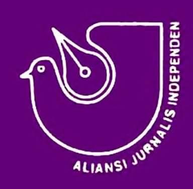 AJI Jakarta Kutuk Kekerasan Jurnalis di Aksi 24 September