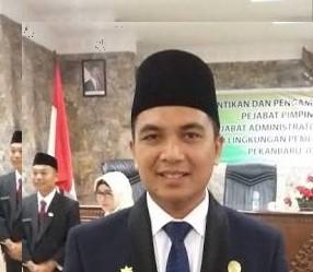2018, Realisasi PAD Bapenda Pekanbaru Tembus Rp 506 Milyar