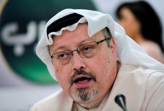 Mengerikan, Suara Dalam Rekaman Penyidik Sebelum Jurnalis Arab Saudi Tewas Dibunuh