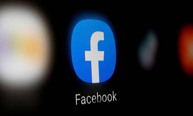 Data Pengguna Facebook Bocor, 130 Ribu dari Indonesia