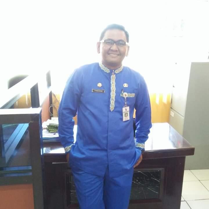 Seleksi Pindah Masuk PNS Tahap III Pemko Tunggu Formasi CPNS