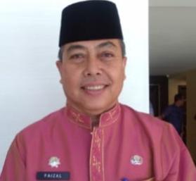 BPKAD Sampaikan Perbaikan APBD Murni 2019 ke Pemprov Riau