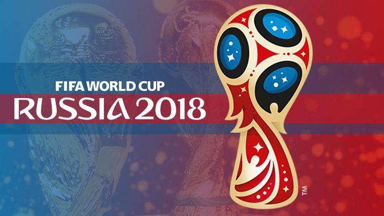 Rusia Klaim Gagalkan Ancaman Serangan Teroris di Piala Dunia 2018